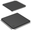 Embedded - Microcontrollers -- MC812A4CPVE8-ND - Image