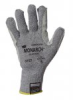 Monarch High Performance Gloves & Sleeves (1 Pair) -- 3757