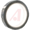 Tape; Anitstatic Conductive Shielding Grid; 0.75 in. + 0.030 in.; 3 in.; 36 m -- 70213841 - Image