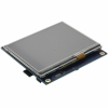 Display Modules - LCD, OLED, Graphic -- 622-1053-ND