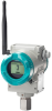 Pressure Transmitter With Wirelesshart Communication -- SITRANS P280 - Image