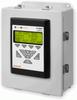 AF-900PC Air/Fuel Ratio Controller -- AF-900PC - Image