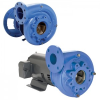 Ag-Flo Ag/Irrigation Pump