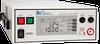 HYPOT® III 0 - 5 kVAC Hipot Tester -- 3705 - Image