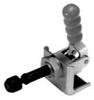 Push-Pull Slimline Clamp -- P100