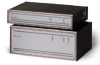 Modular Integrated Access Multiplexer -- Megaplex-2100