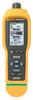 Fluke 805 Vibration Meter -- Fluke-805