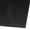 Black Neoprene Sheet -- 62432