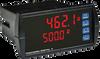 PROVU® Dual-Line 6-Digit Batch Controllers -- PD6210