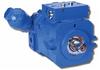 Piston Open Circuit-Mobile Pumps -- DuraForce HPR Pumps