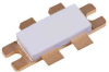 RF Power Transistor -- D2085UK
