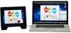 Graphics Display Development Kits -- 1245464