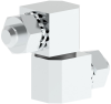 Hardware, Fasteners, Accessories -- RPC2483-ND -Image