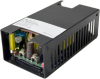 Chassis Mount AC-DC Power Supply -- VMS-200-12-CNF - Image