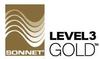 Electronic Design Automation Software -- Sonnet Suites, Level 2 Gold