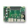 Single Board Computer -- SBC-C90 -Image