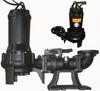 Stancor™ Sewage Pump -- LX -Image