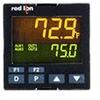 PXU - PID Controller, 1/16 DIN Universal Input, SS output, DC power -- PXU200B0 -Image