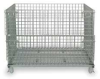 Container,Wire -- 3W547