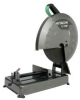 HITACHI 14 In. Portable Chop Saw -- Model# CC14SF