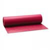Spectra ArtKraft Duo-Finish Paper Rolls, 48 lbs., 36