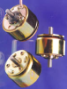 Rotary Solenoid -- Model 700