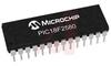 MCU, 8-Bit, CMOS, 28 Pin, 32 KB Flash, 1536 RAM, 25 I/O -- 70046288 - Image