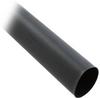 Heat Shrink Tubing -- ATUM-248K-ND -Image