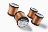 Stranded copper wire on mini bobbin CLI -- CLI 200/60