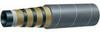 High Pressure Hydraulic Hose: 519 (4SH) - Image