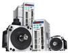 ASDA-AB Series AC Servo System -- ASD-A0111-AB - Image