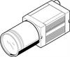 SBOC-Q-R3B-WB Compact Vision System -- 555841