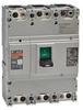 MCCB 500A 3 POLE 480V 630AMP FRAME FUJI BW630 SERIES UL489 -- BW630RAGU-3P500SB