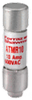 Amp-Trap® Fast Acting/Class CC Fuse -- ATMR2-1/2