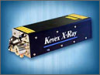 MicroFocus Portable X-Ray Source -- Kevex? PXS5-701SA