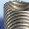 Versilon Silver Antimicrobial Tubing -- 56436