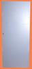 Bullet Resistant Hollow Metal Door - BulletBlock™ - Image