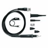 Test Leads - Oscilloscope Probes -- 501-2003-ND