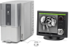 Desktop Scanning Electron Microscope -- Phenom Pure - Image