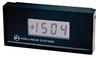 NLS Short Depth DC Voltmeter -- X37