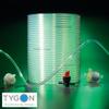 Tygothane LP1500 Low Permeation Fuel Tubing -- 57623
