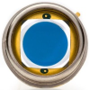 Blue/green-sensitive Photodiode, Series 6b -- 501135 - Image