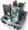Electronic Spring-Return Electric Valve Actuator -- ESR Series