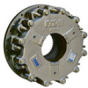 Air Cooled Disc Clutches & Brakes -- DBBS Series -- View Larger Image