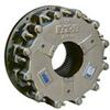 Air Cooled Disc Clutches & Brakes -- DBBS Series