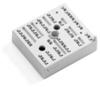 Power IGBT Transistor -- M2126PA075M7
