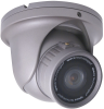 Focus Free Dome Camera -- 80-30208