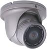 Focus Free Dome Camera -- 80-30208
