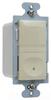 Occupancy Sensor/Switch -- RWU600B-ICC4 -- View Larger Image