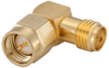 Coaxial Connectors (RF) - Adapters -- 1868-1250-ND -Image